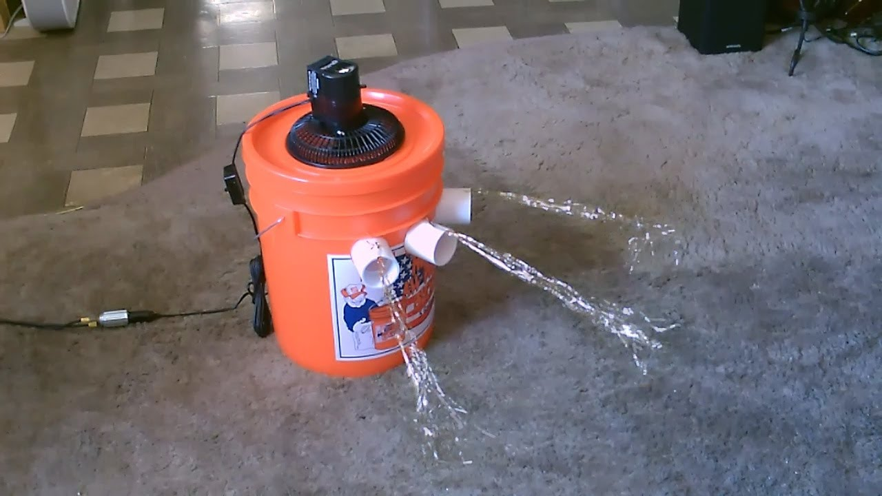 homemade-diy-air-conditioner