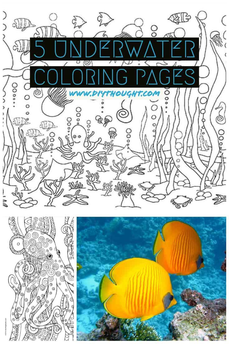 5-underwater-coloring-printables