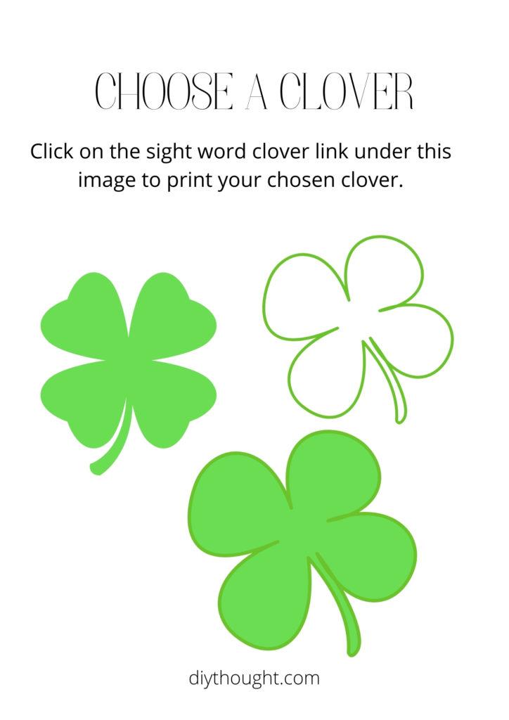 colver printable