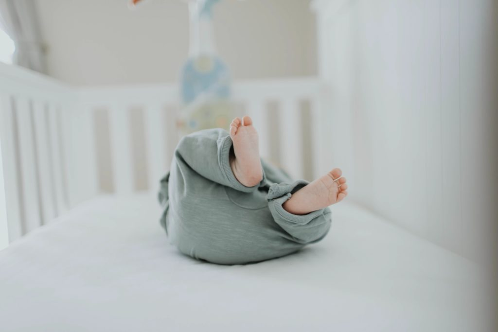 The Best Heaters to Keep Baby's Room Warm and Safe